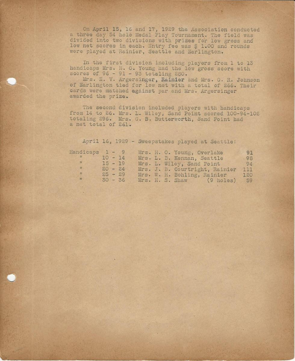 1927-1929-019