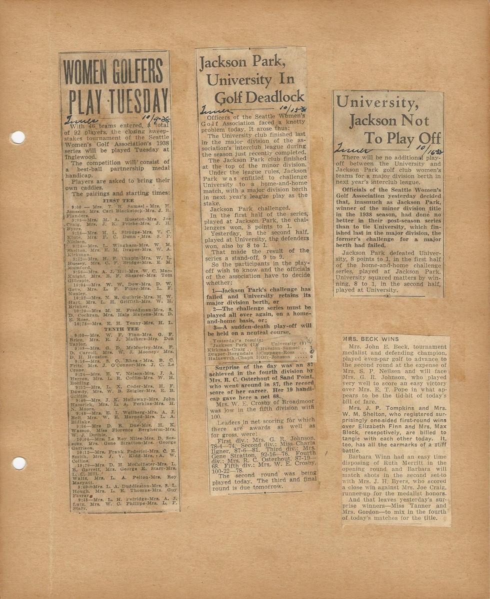 1938to39-023