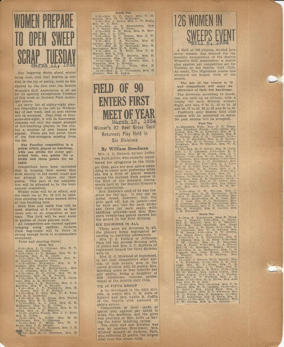 1933to1935-012