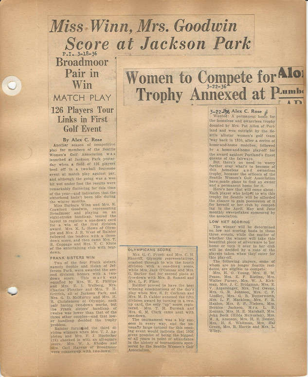 1936-006