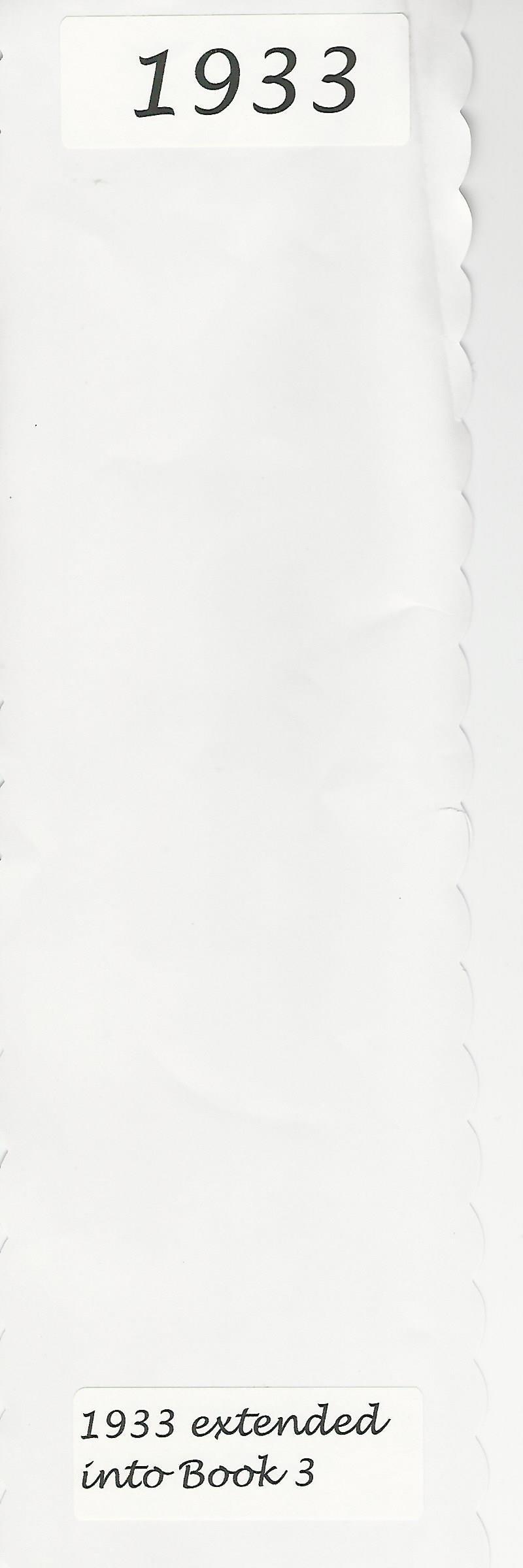 1930 to933036