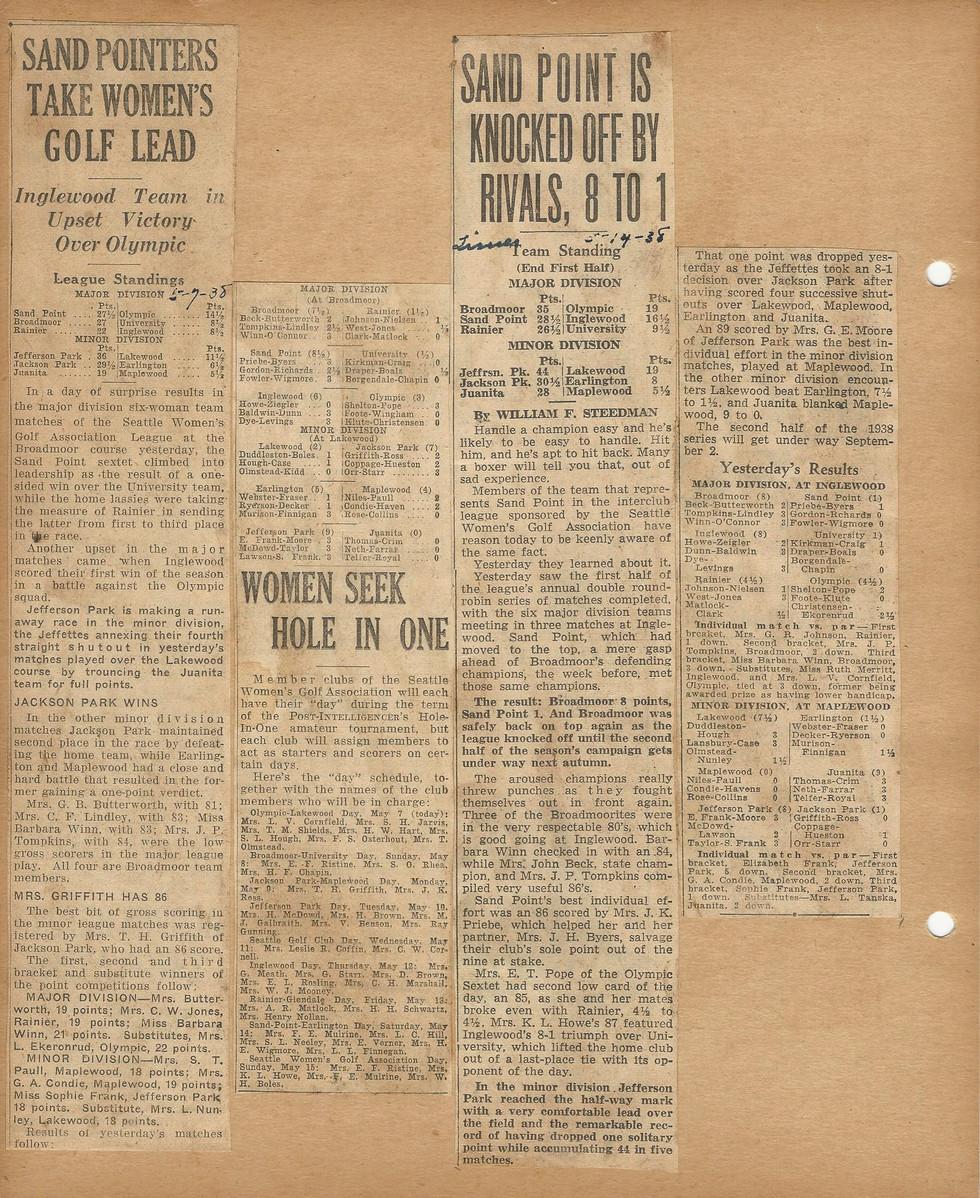 1938to39-008