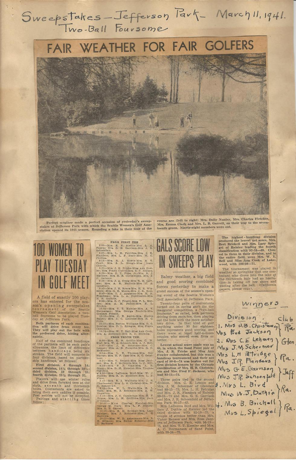 1939-1941035