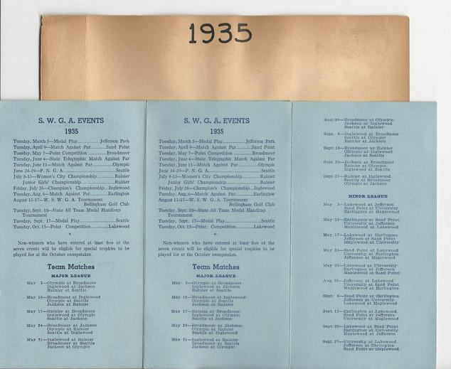 1933to1935-024
