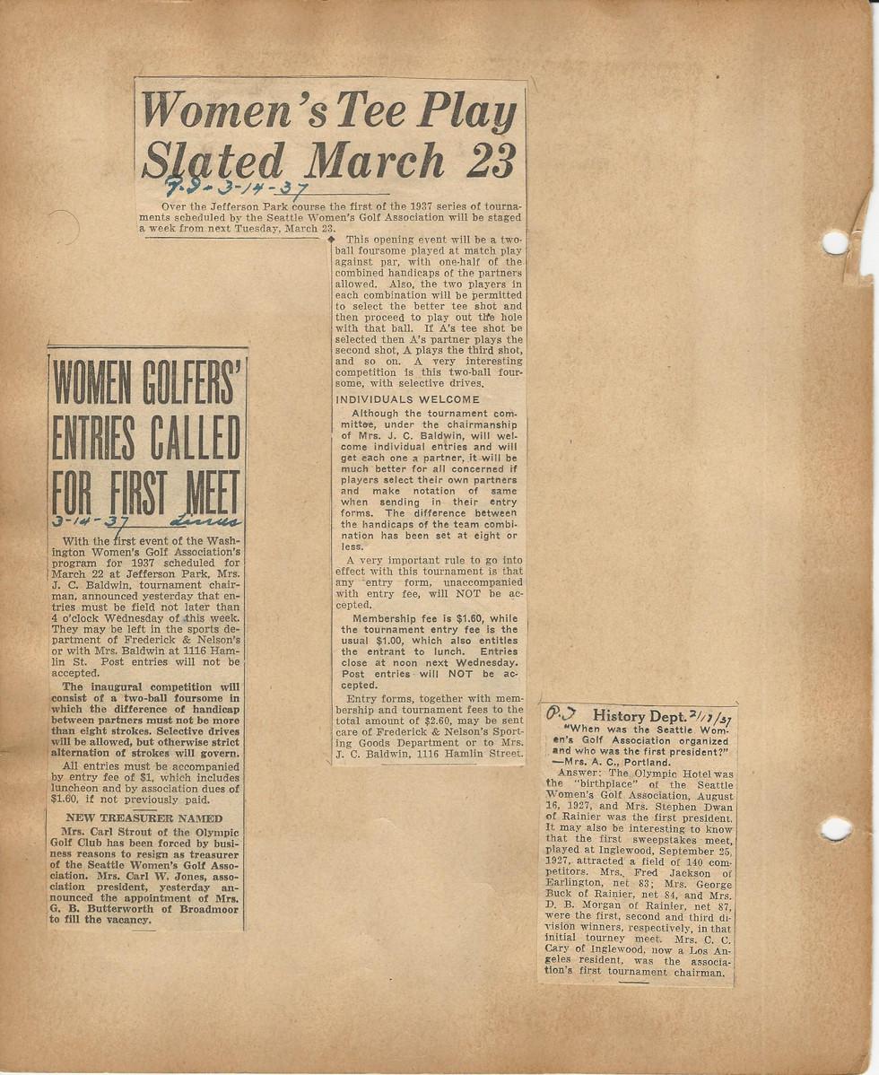 1937-005