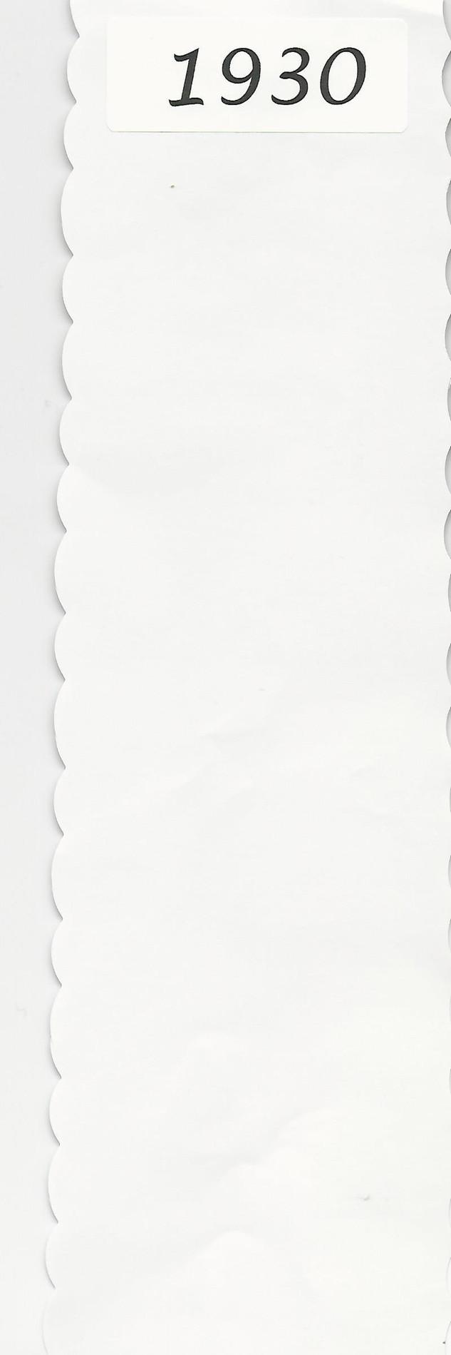 1930 to933001