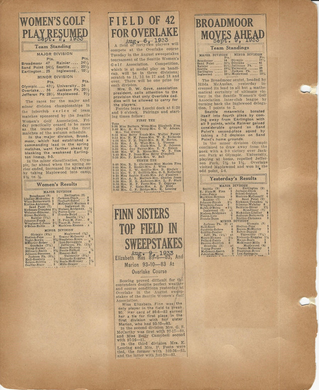 1933to1935-006