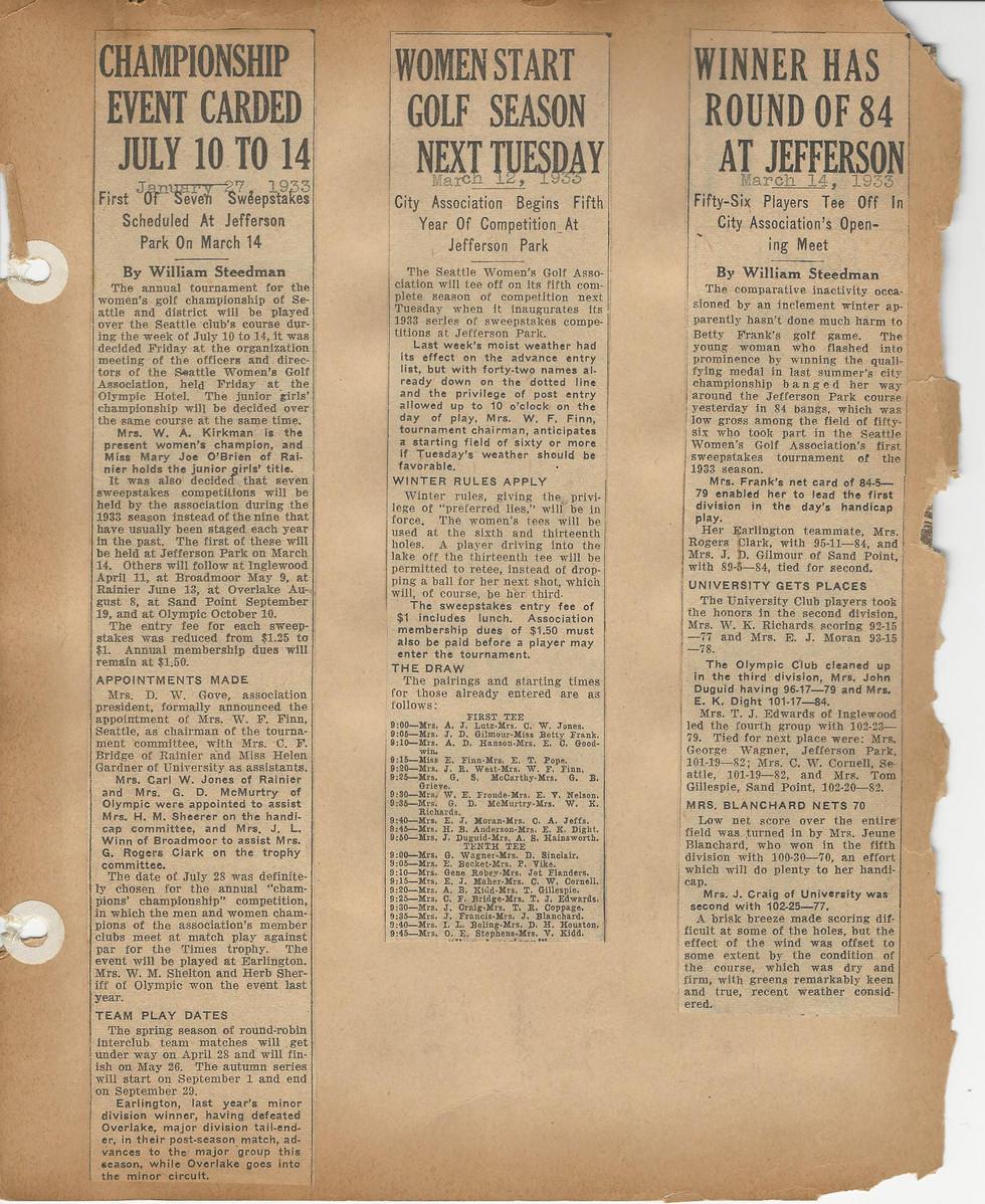 1930 to933039