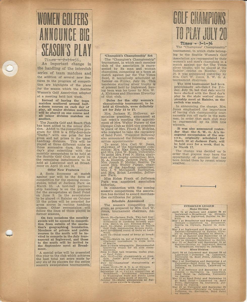 1936-004