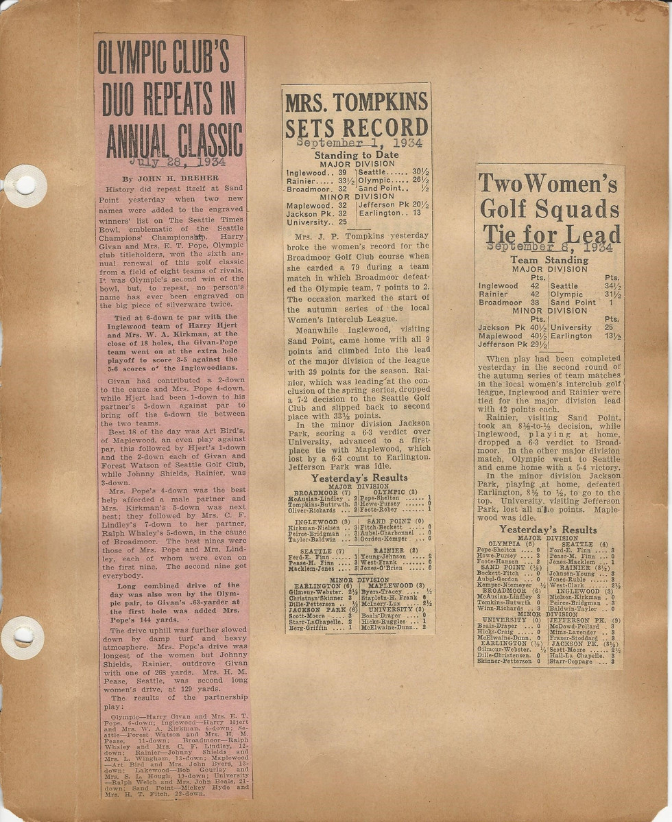 1933to1935-019
