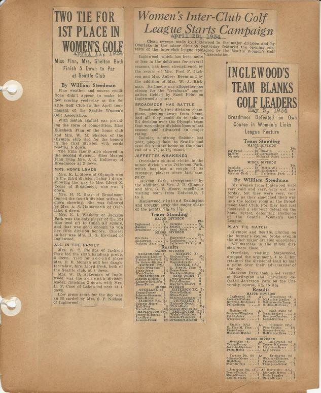 1933to1935-013
