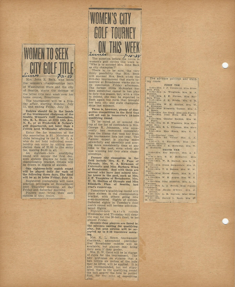 1938to39-012