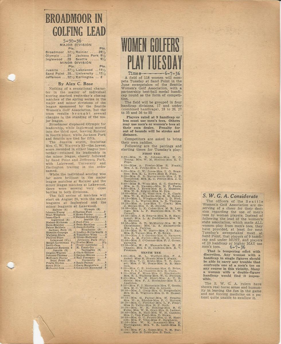 1936-014
