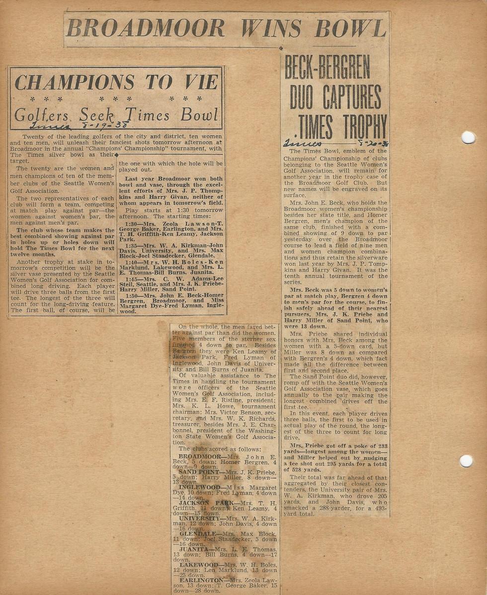 1938to39-018
