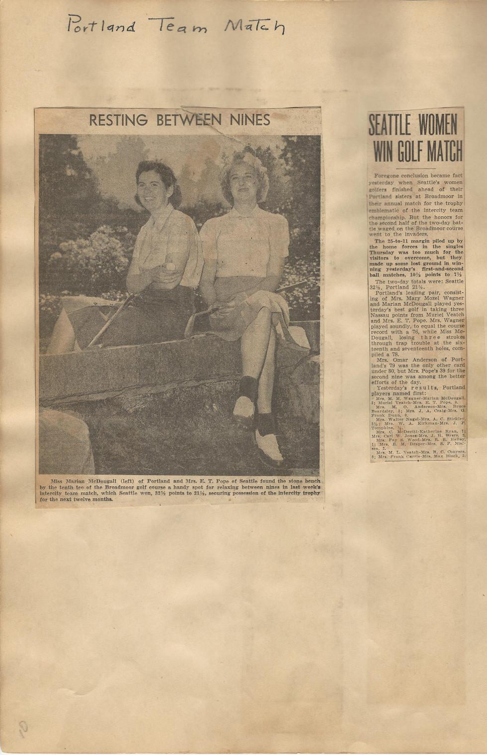 1939-1941037