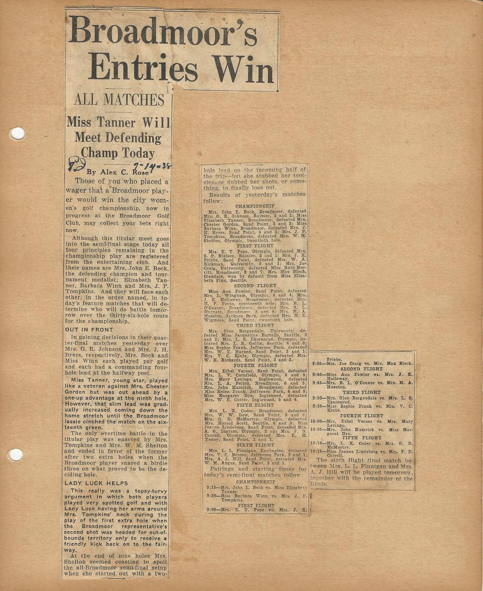 1938to39-015