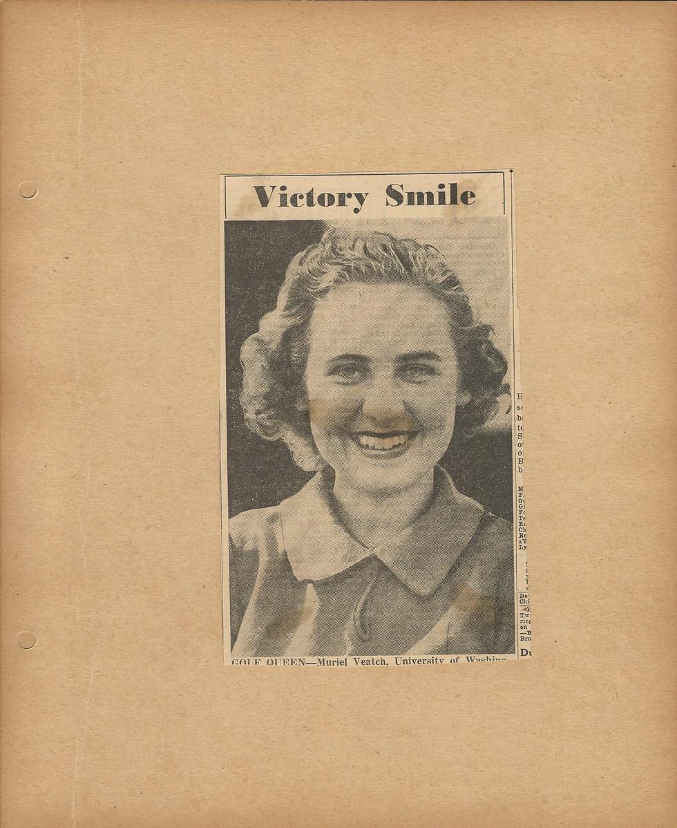 1938to39-046