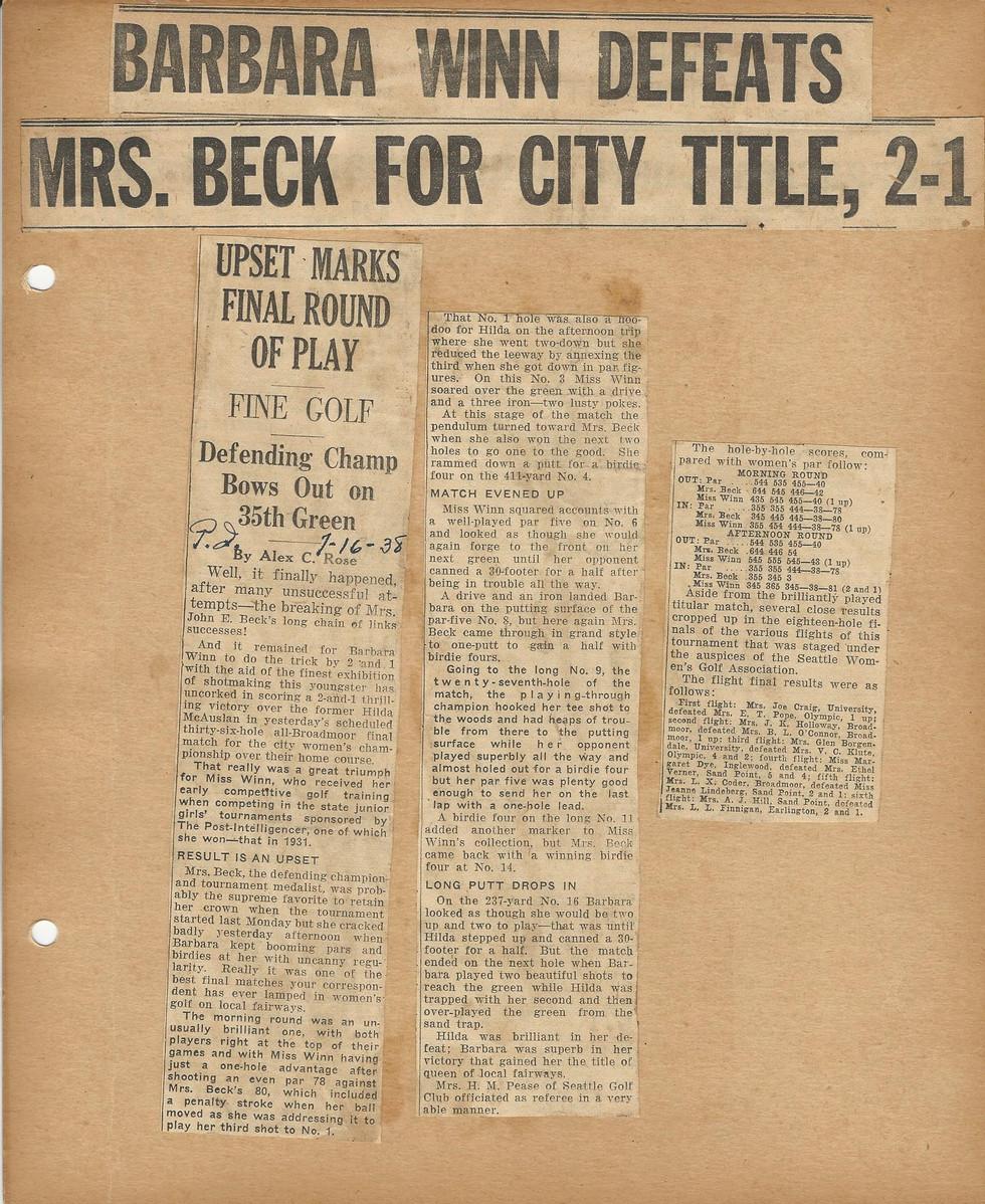1938to39-017