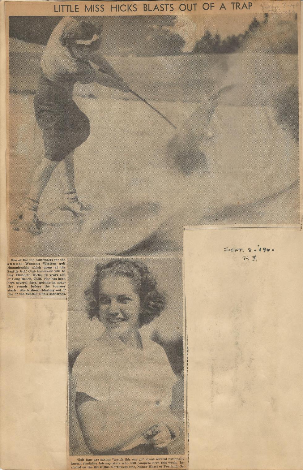 1939-1941020
