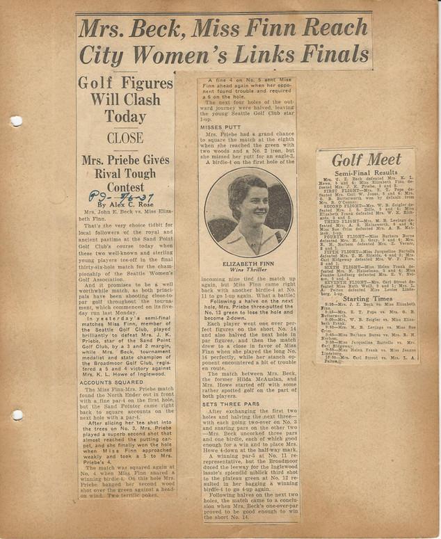 1937-021