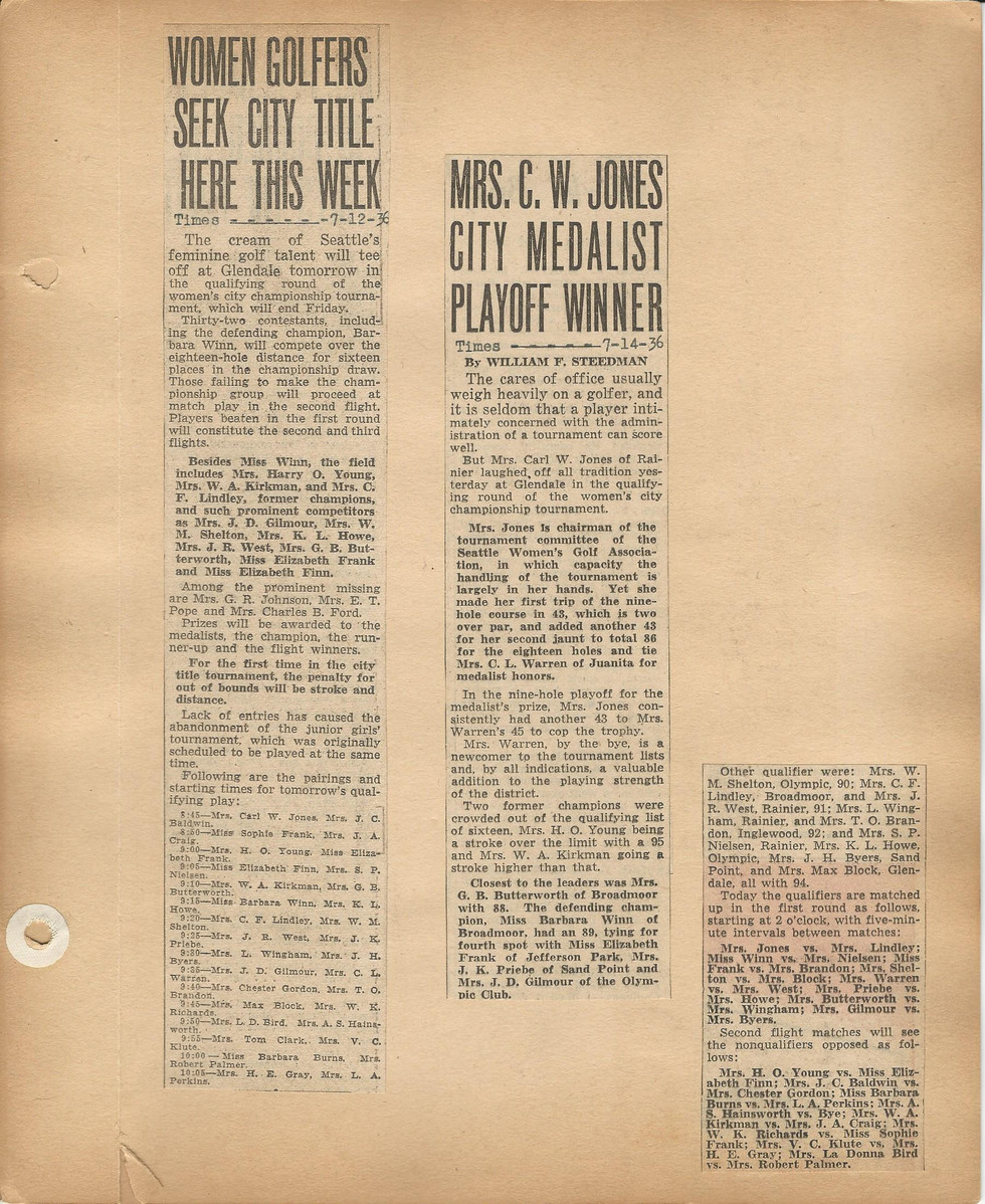1936-016