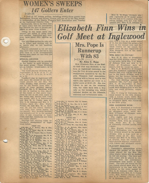 1936-012