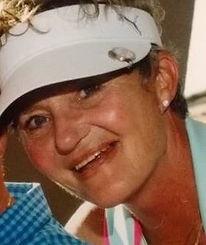 Claudia Burke-Last cropped.jpg
