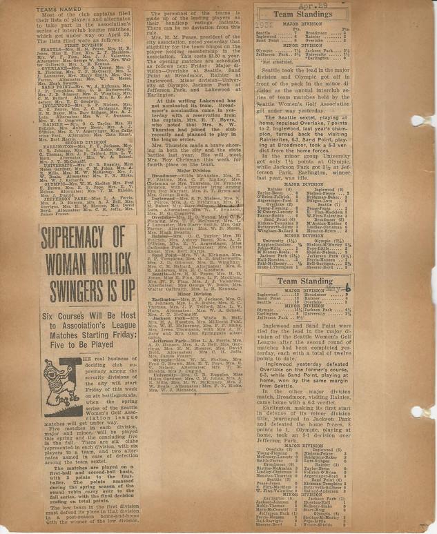 1930 to933025