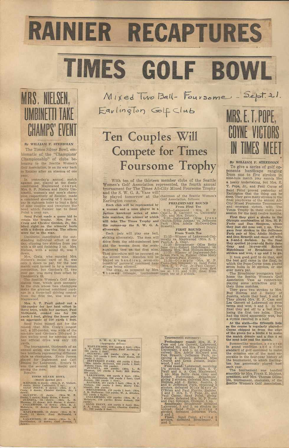 1939-1941044