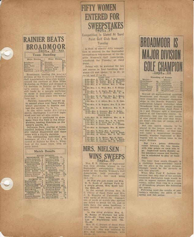 1933to1935-007
