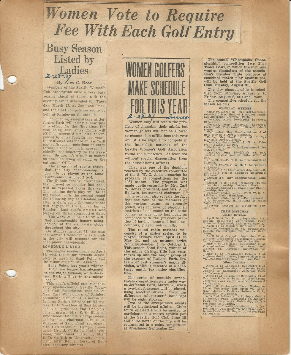 1937-004