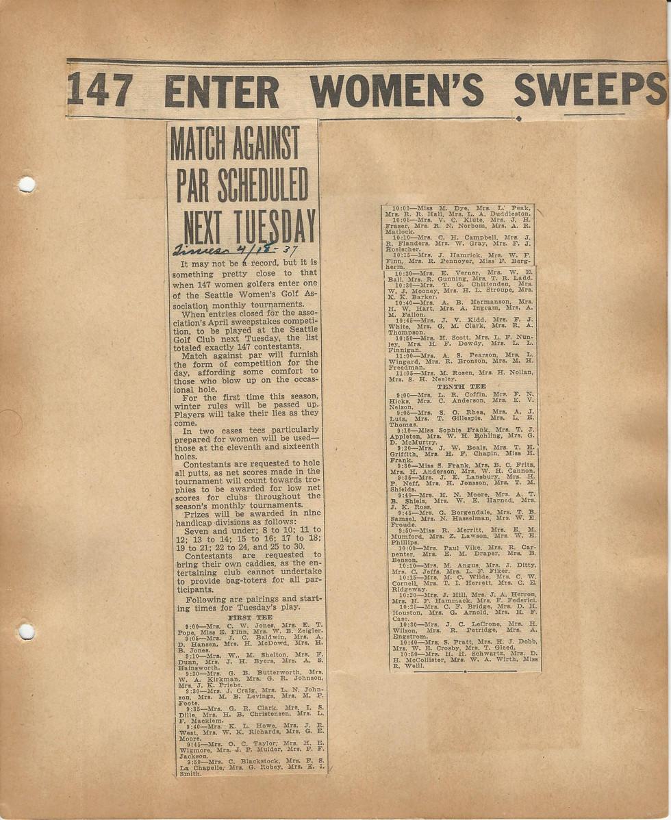1937-011