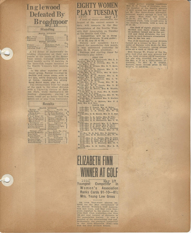 1930 to933026