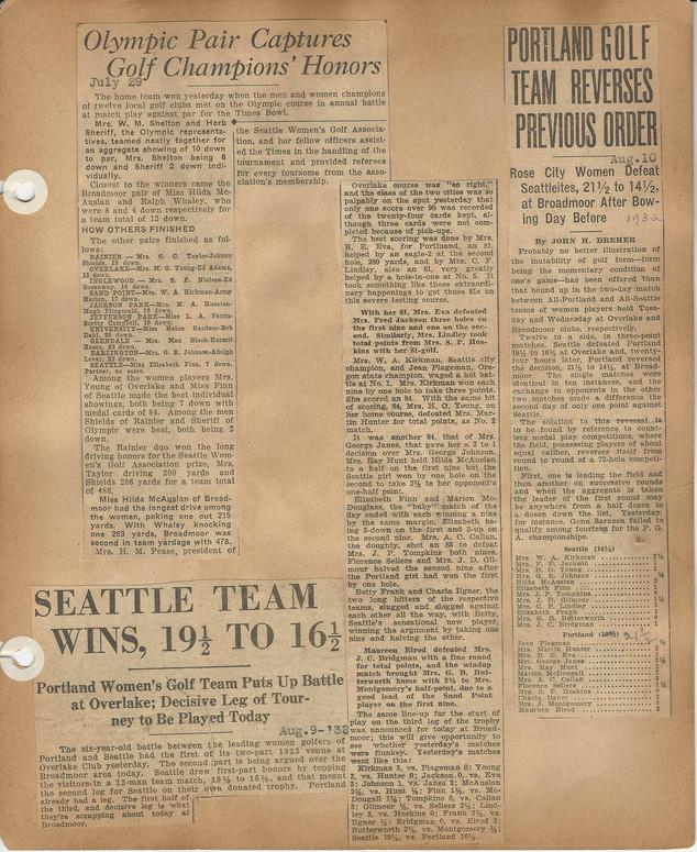 1930 to933032