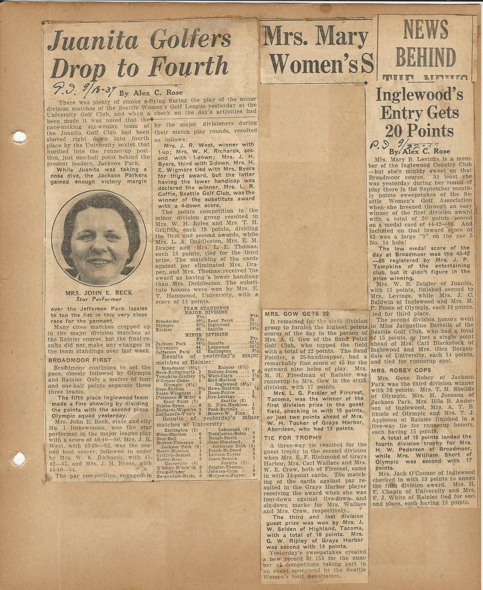 1937-025