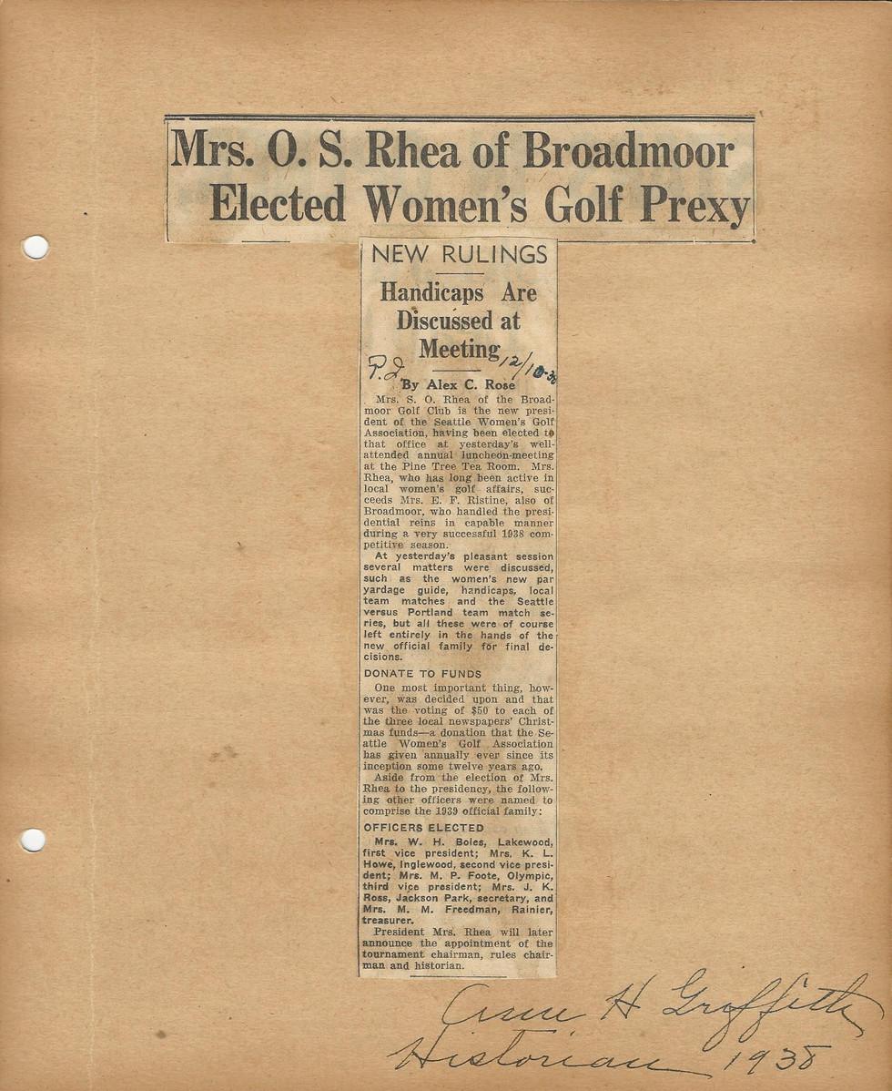 1938to39-025