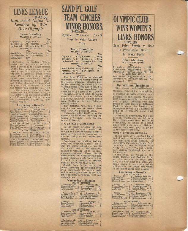 1933to1935-035