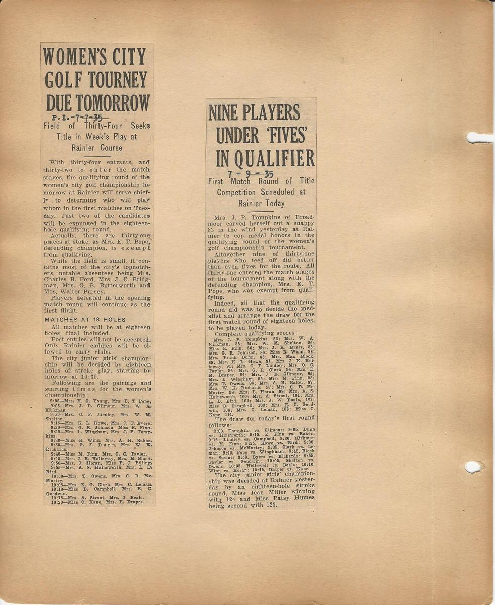 1933to1935-031