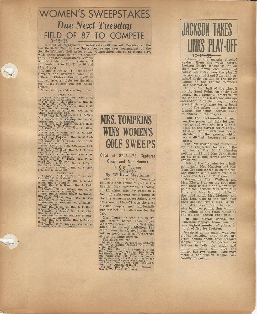 1933to1935-036