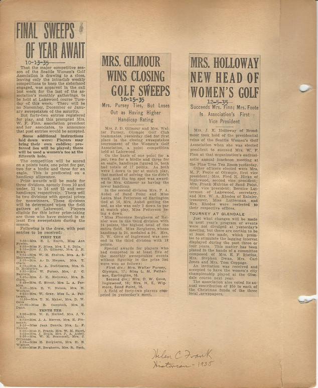 1933to1935-037