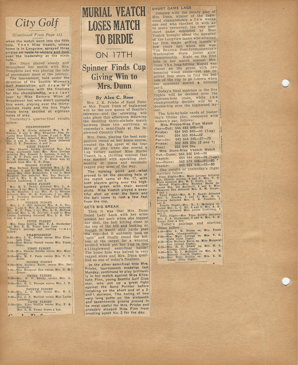 1938to39-042