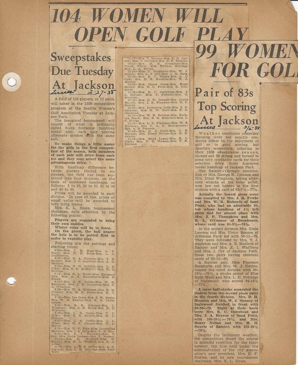 1938to39-003