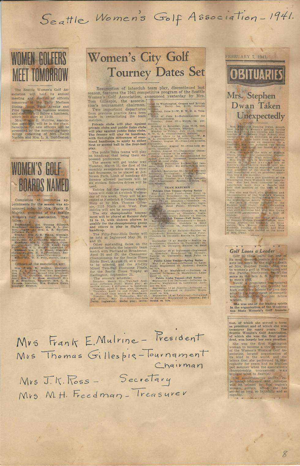 1939-1941034