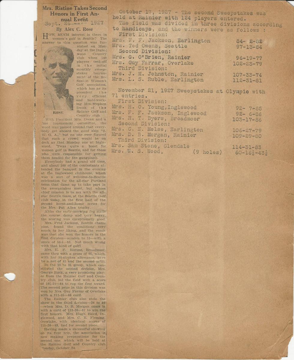 1927-1929-005