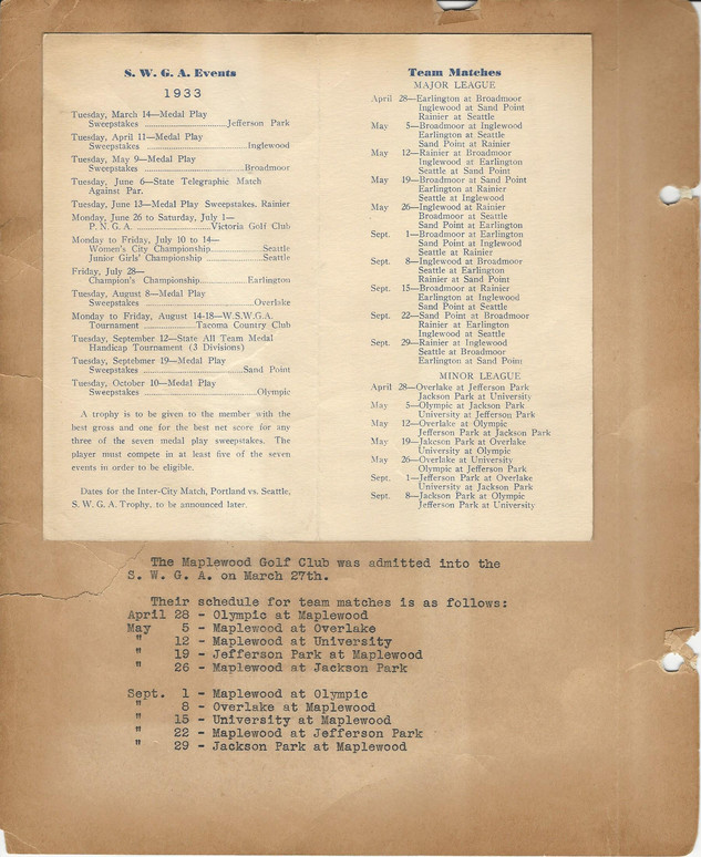 1930 to933037