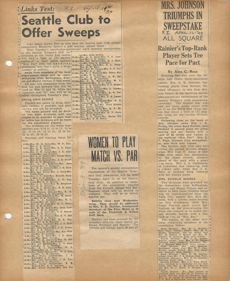 1938to39-029