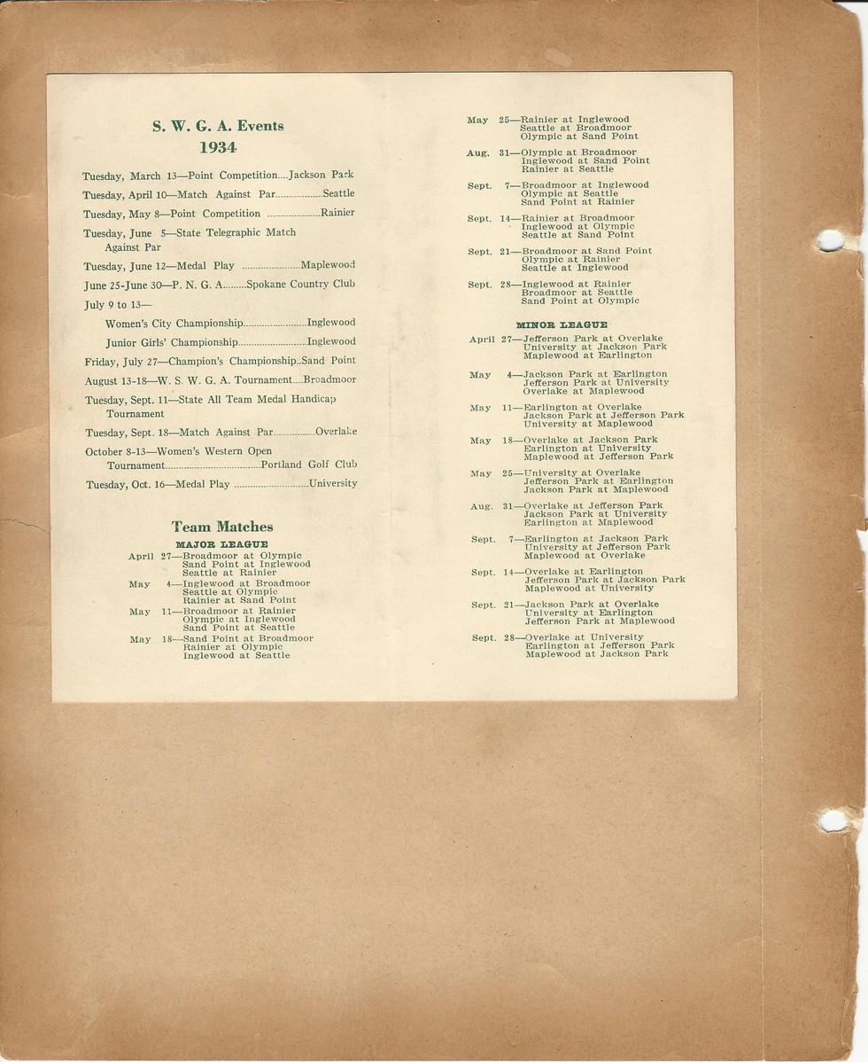 1933to1935-010
