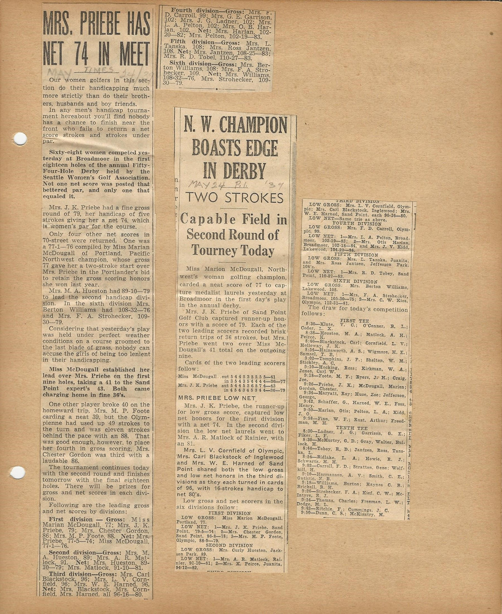 1938to39-036