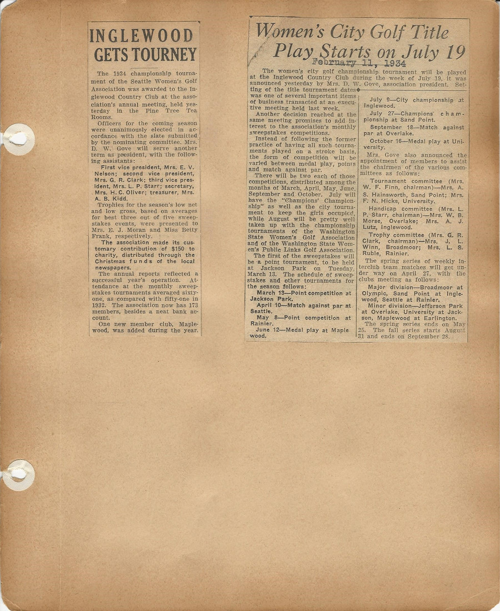 1933to1935-011