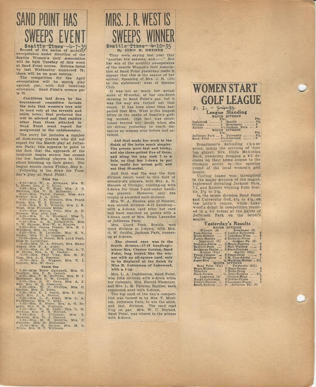 1933to1935-027